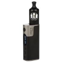 Aspire Zelos 50W TPD Kit